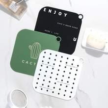 Силиконовый сливной дезодорант коврик для ванной комнаты напольный Слив крышка Полезная Пробка-фильтр для душа