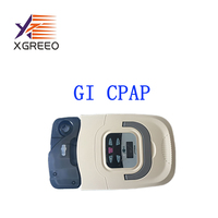 BMC XGREEO GI CPAP Machine For anti snoring Sleep Apnea with mask carry bag personal care electric humidifier home appliance