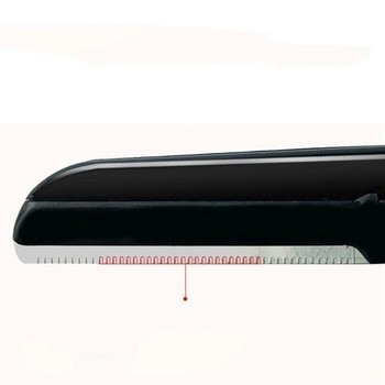 Pain free Eyebrow Trimmer Tool  2