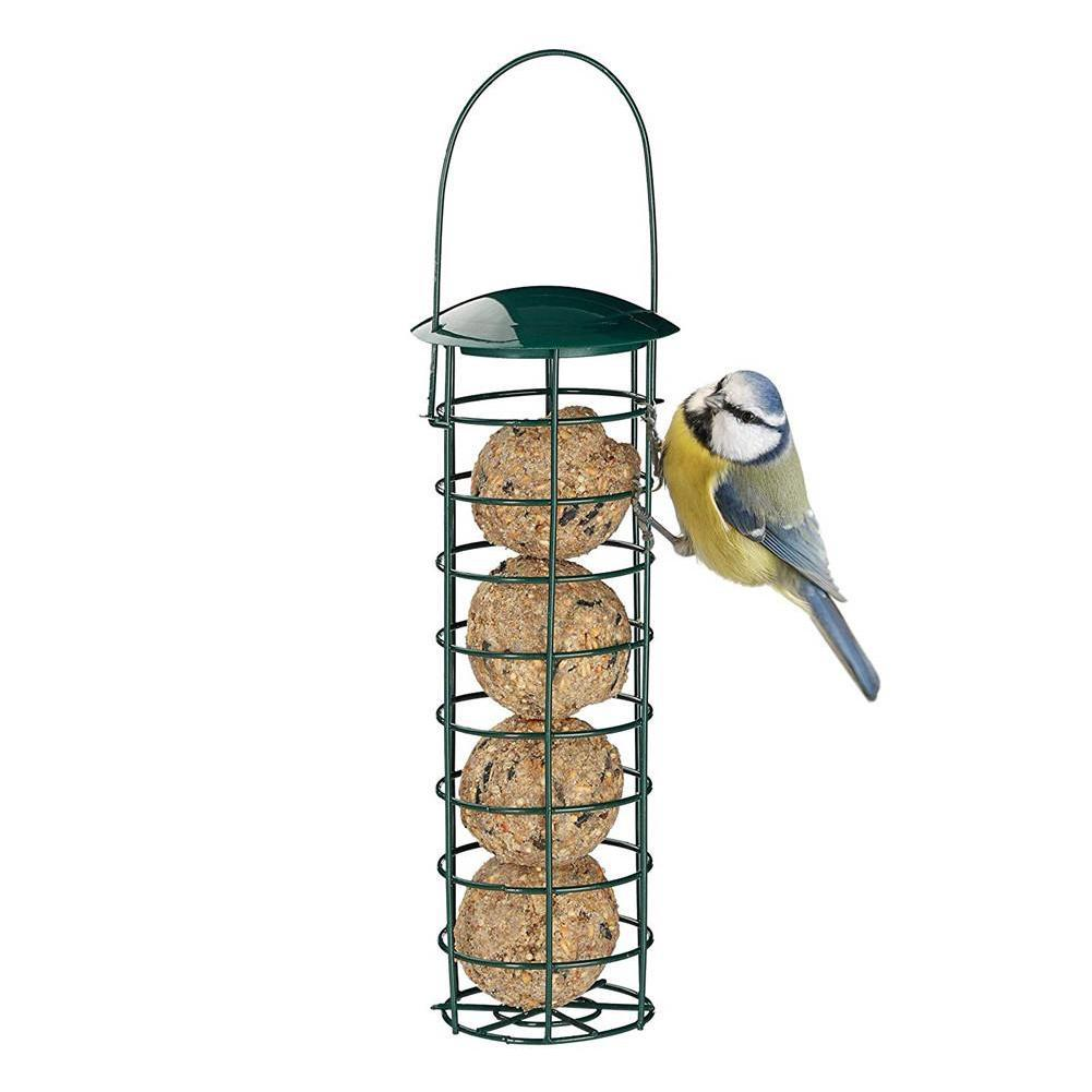 Green/&Clear Bird Automatic Water Trap Bird Cage Supplies Bird Cage Accessories Drinking Fountain Parrot Utensils