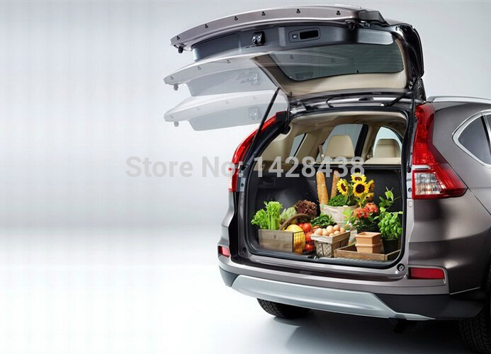 Remote Control Intelligent Power Liftgate, Power Back Door, SMART Trunk Lid For HONDA CRV CR-V XRV 2012-2015