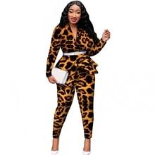2 pièces ensemble afrique vêtements costume pour femmes ensembles nouveau africain imprimé élastique Bazin Baggy Rock Style Dashiki manches célèbre costume dame