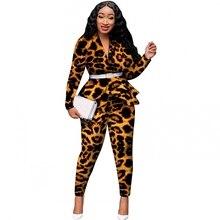 2 חתיכה להגדיר אפריקה בגדי חליפת לנשים סטי חדש אפריקאי הדפסת אלסטי Bazin בבאגי רוק סגנון דאשיקי שרוול מפורסם חליפת גברת