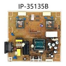 Für Power supply board 730BA 740N 930B 940N 178B IP 35135B hohe spannung bord