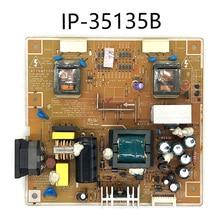 for Power supply board 730BA 740N 930B 940N 178B IP 35135B high voltage board