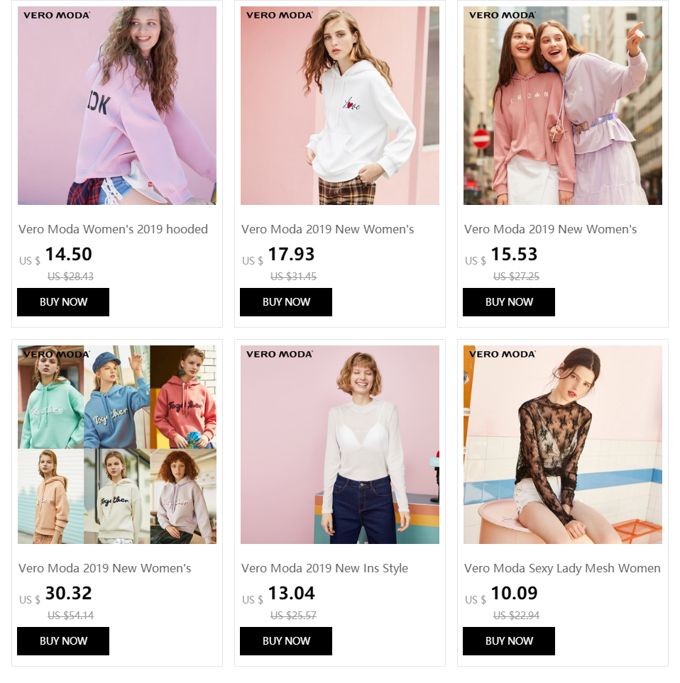 The quality of the clothes is excellent. Suitable for young girls to wear in the fall. Excellent after-sales service.