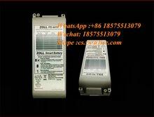 Geeignet Für Zoll PD4410 Defibrillator Batterie M Serie PD1400 PD1600 PD1700 PD2000