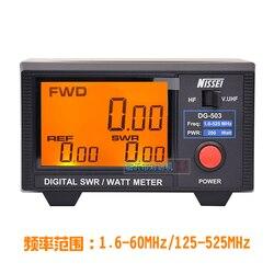 Bluetooth z adapter interfejsu konwerter FT 8x7 szybkość transmisji: 9600 dla obsługi Yaesu FT 817 FT 857 FT 897 FT 100D 817 857 897|Części do telekomunikacji|   -