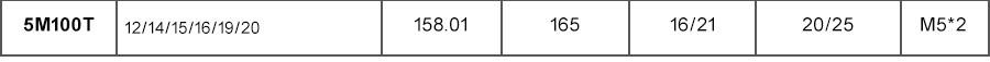 size-chart_30