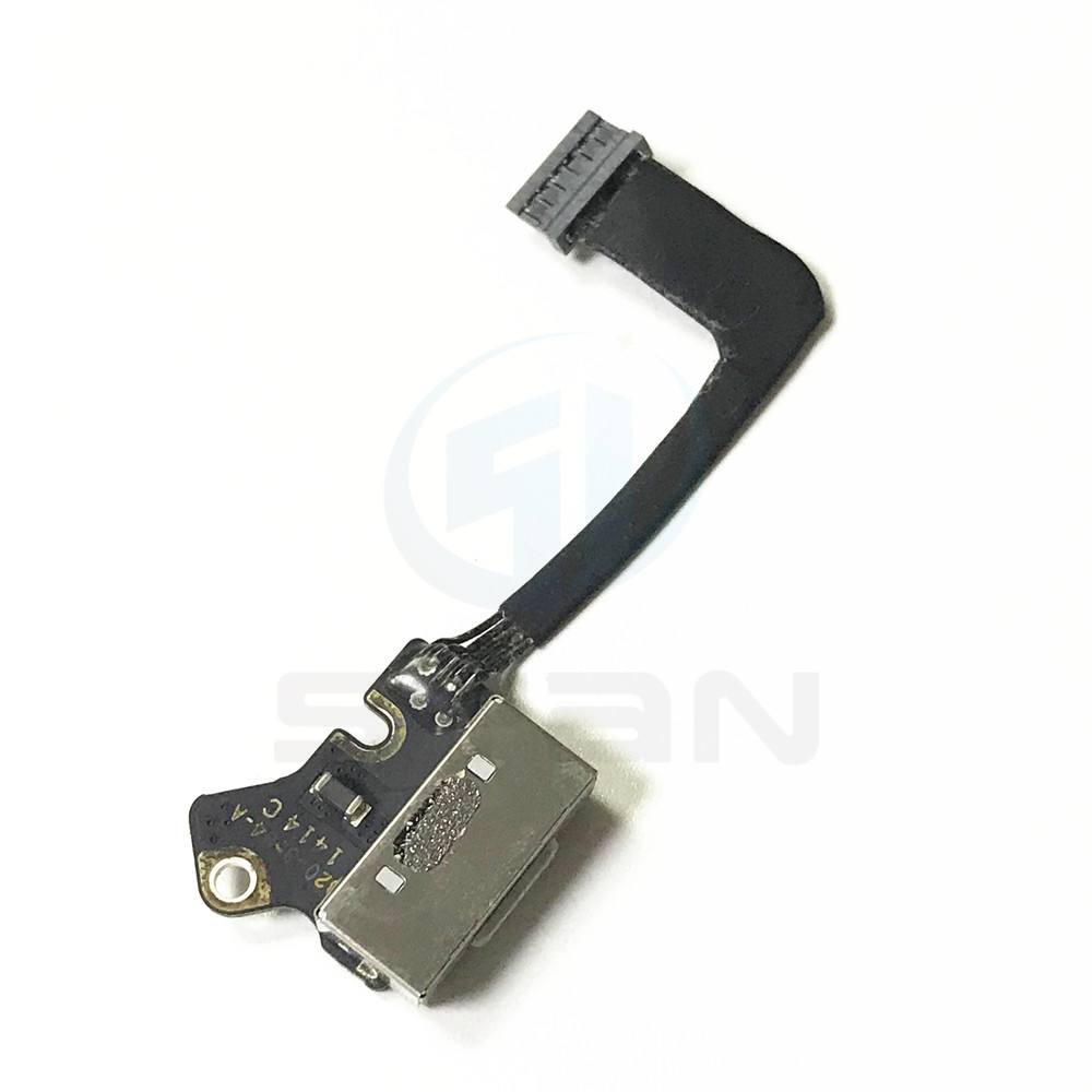 Power Board For Macbook Pro Retina 13.3