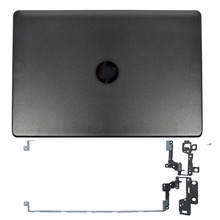 Hinges Laptop Back-Cover/lcd for HP 17-BS 17-AK 933293-001 NEW