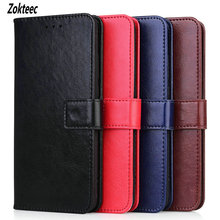 Luxury Quality Wallet Leather Case For Nokia 1 5 6 7 3.1 5.1 6.1 7.1 Plus X5 X6 For Nokia 6 1 Soft TPU Cover Inside Flip Case аксессуар чехол для nokia 5 1 plus x5 2018 neypo soft matte dark blue nst6125
