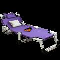 Складная кровать  односпальная кровать  Сиеста  офисное кресло  кровать для сна  Простая кровать  кемпинг  кровать  стул