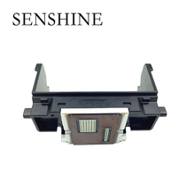 SENSHINE ORIGINAL QY6-0072 QY6-0072-000 Printhead Print Head Printer for Canon iP4600 iP4680 iP4700 iP4760 MP630 MP640