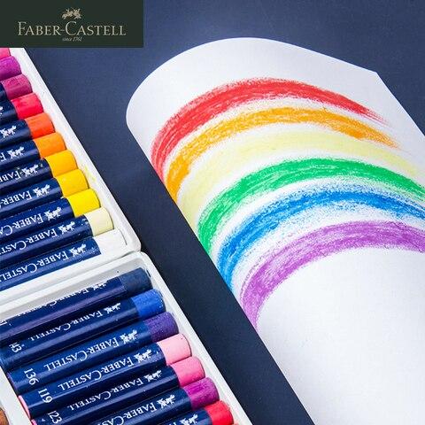 36 cores pintura mao pintado mestre pasteis