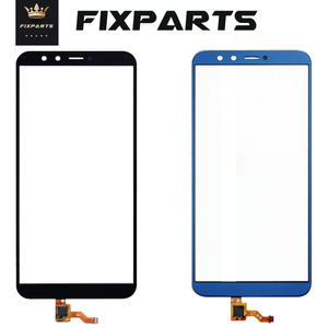 5.65'' Touch Screen Panel For HUAWEI Honor 9 Lite LLD L31 L22 L21 Touch Screen Digitizer Sensor Glass Honor9 Lite Touchscreen
