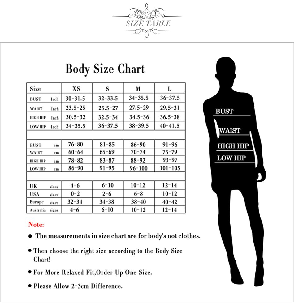 H60da26e05dab445d8ac6e35e2e509bb6o - New Summer Bandage Dress Women Celebrity Sleeveless One-Shoulder Sequined Sexy Night Out Party Dress Women Bodycon Vestidos
