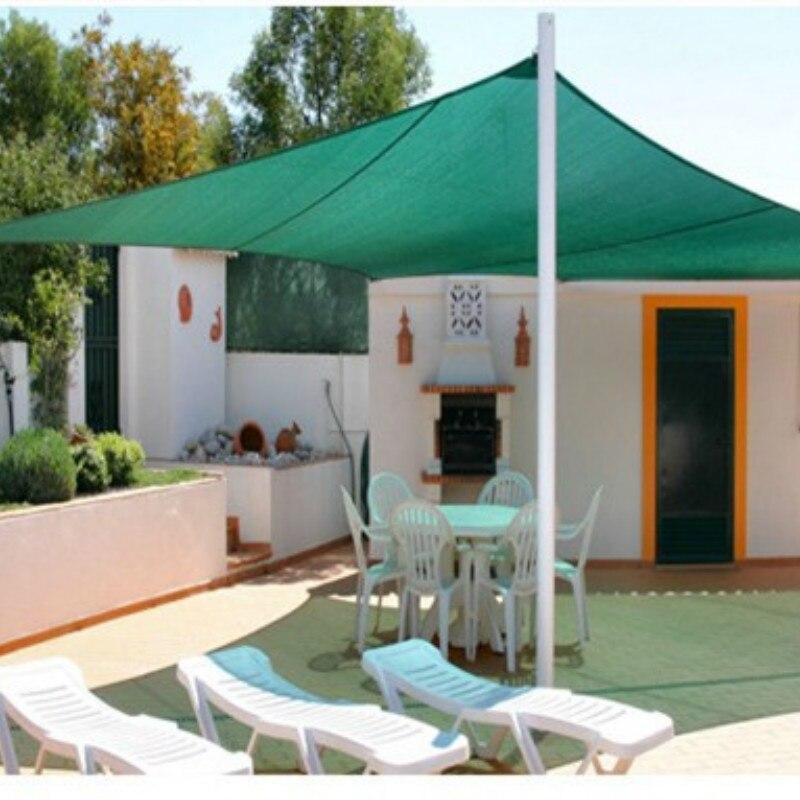 9 59 41 De Descuento Toldo Grande Transpirable Al Aire Libre Camping Campo De Senderismo Toldo Jardín Toldo Para Terraza Sombrilla De Protección