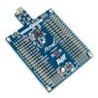ATMEGA328P-XMINI Buy Price