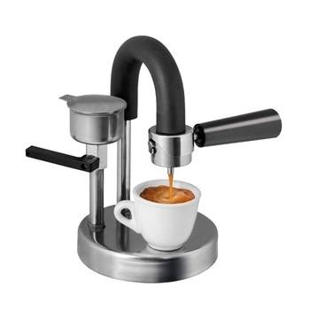 Original Italian Coffee Machine  1