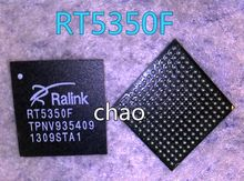 5 pcs/lot RT5350F RT5350 BGA(China)