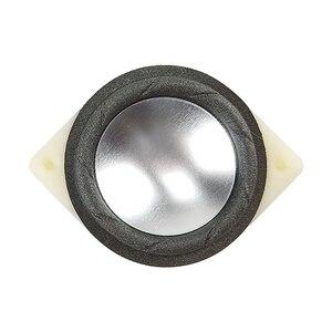 Image 4 - GHXAMP 1.5 inch 4ohm 5W full range speaker Long stroke Magnesium Aluminum cone Neodymium Desktop Bluetooth MINI Speaker Diy 2pc