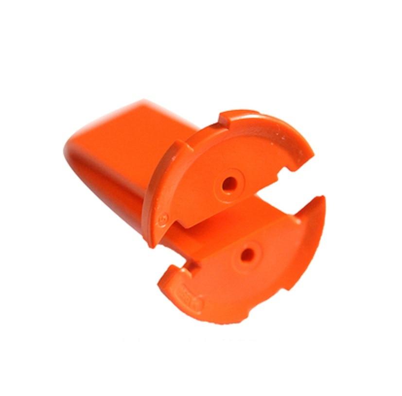 Lock-Ring Retaining-Plate Holder For Philips Shaving Heads Model/Type SH50 SH70 SH90 SH30 RQ12+ SH9000 S7000 Razor Frame Lock