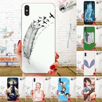Sweet Tinker-bell For Samsung Galaxy A51 A71 A81 A90 5G A91 A01 S11 S11E S20 Plus Ultra TPU Shell Covers image