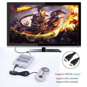 Image 5 - Retroflag SUPERPi CASE J с Raspberry Pi 3B видео игровая приставка в Ретро игровой консоли 15000 + игры лучший рождественский подарок