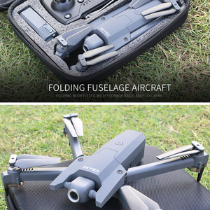 игрушки дрон вертолет