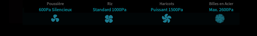 fe-1000_12