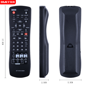 Image 5 - remote control use for LG Home audio system TV fernbedienung 6711R1N185H