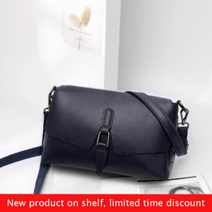 Image 2 - designer bags famous brand women bags 2019 luxury bag purses crossbody bags for women sac a main femme Inclined shoulder bagtide