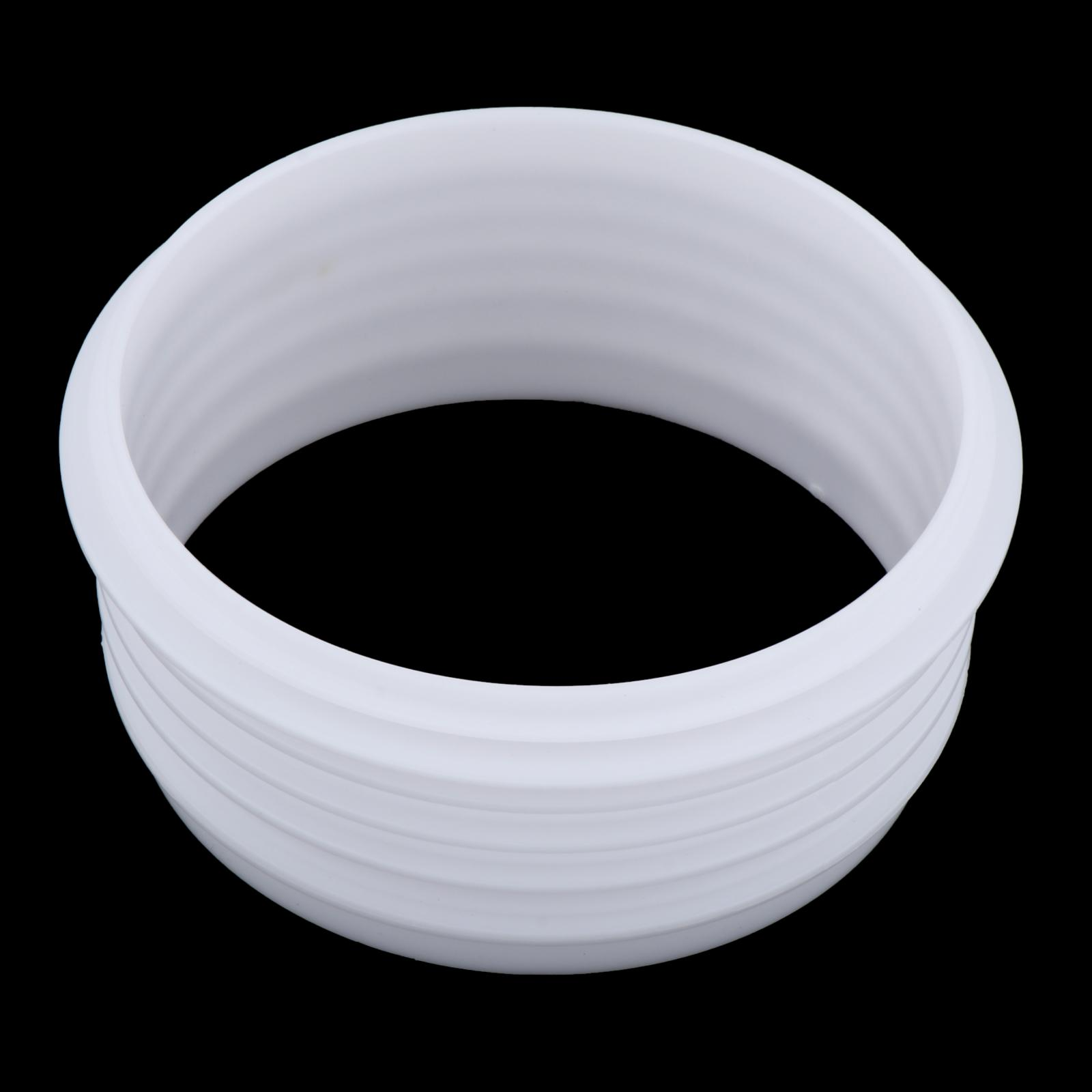 ABS Watercarft Spark Wear Ring for Seadoo 2014 267-000-617 267-000-813 267-000-925