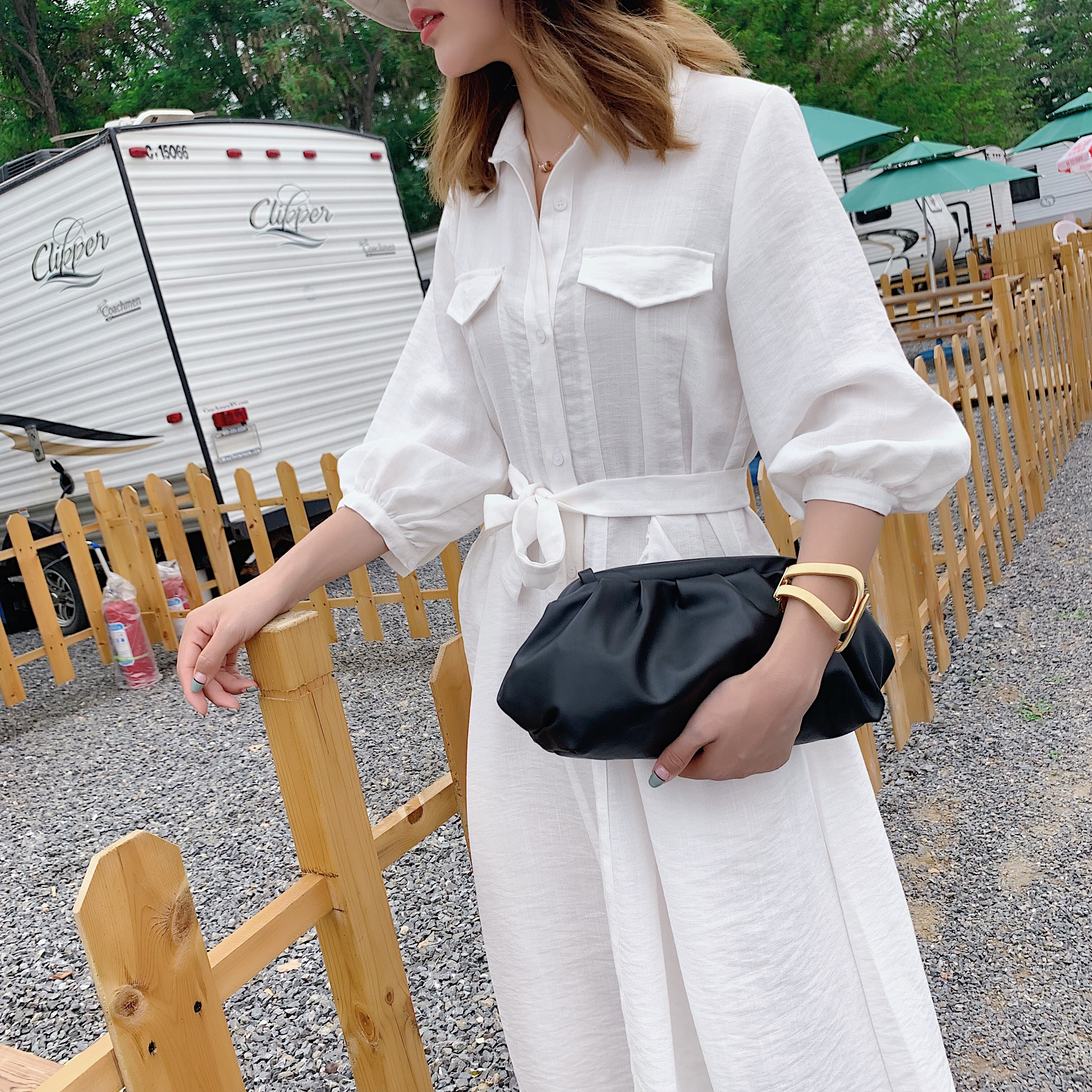 Solid Color Elegant Crossbody Bags For Women 2019 Small Clutch Female Party Handbags and Purses Lady Shoulder Messenger Bag