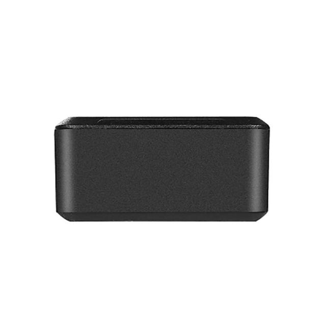 New GF-09 Mini GPS Real Time Tracker  - USA Quick Shipping 3