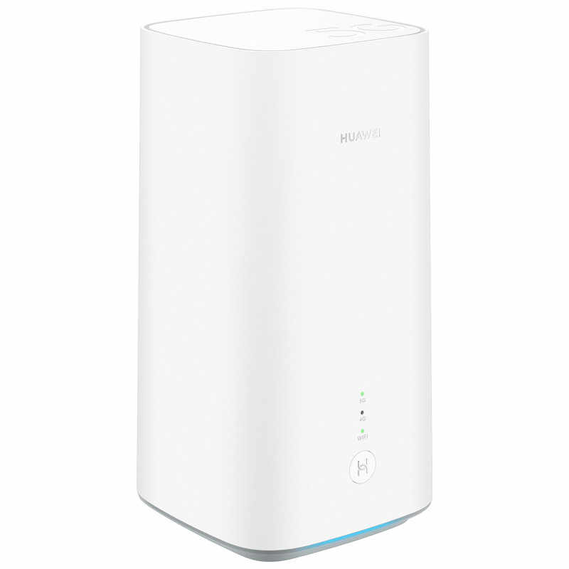 Nuovo Huawei 5G CPE PRO Router Balong 5000 CPE Router Wireless huawei 5G Versione Router