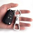 Metal Keychain Car A...