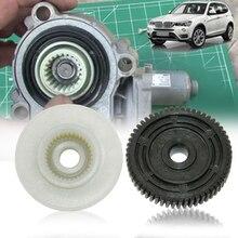 Привод внедорожника Ремонт Замена легкий 27107566296 легко наносить комплект передач для X3 E83 X5 E53