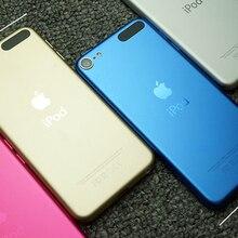 Refurbishment Apple Ipod Touch 5 MP3/4 Dual Core 4.0Inches 1