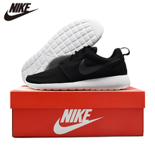 Original NIKE ROSHE RUN ONE Mens Ourdoors Running Sports Shoes