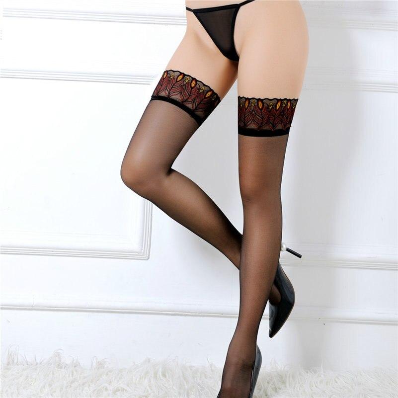 ba092 high knee stocking (35)