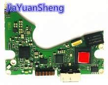 Western digital – PCB HDD: 2060-800041-003 REVP1 WD 4T USB3.0/, 2060 800041 003 , USB3.0 80004-j03