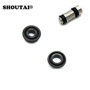 Bicycle Brake Disc Lever Piston Apron For SHIMANO DEORE XT M785 M8000 SLX M7000 Repair Part(China)
