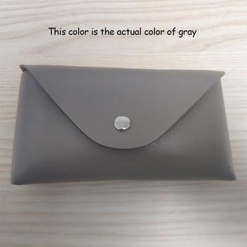 Phone Waist Bag  5