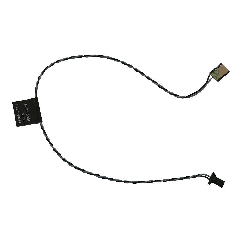 Hard Drive Temperature Sensor Cable 593-1376-A For IMac 21.5