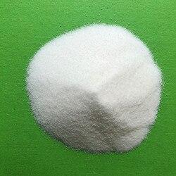 Pancréatine en poudre/Enzyme organique/trypsine de haute qualité