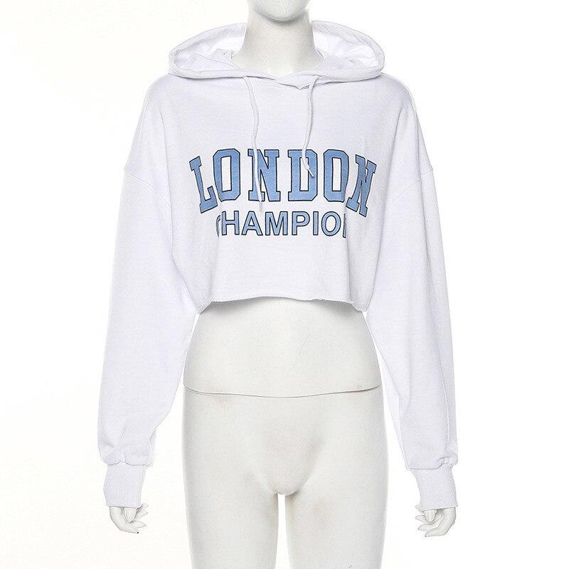 hoodies crop sweatshirt women14