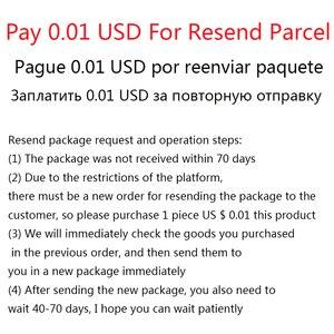 Пожалуйста, не платите, это ссылка для повторной отправки поспосылка ЛКИ, оплатите 0,01