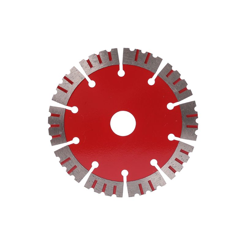 133mm Saw Blade Dry Cut Disc Super Thin For Marble Concrete Porcelain Tile Granite Quartz Stone Fit For Cutters Cutting Machines